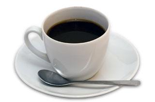 精選上等咖啡豆,每日現烘咖啡